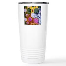 100_1743 Travel Coffee Mug
