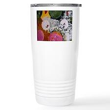 100_1759 Travel Mug