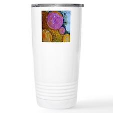 100_1754 Travel Mug