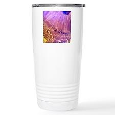 100_1466 Travel Mug