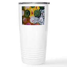 100_1747 Travel Mug