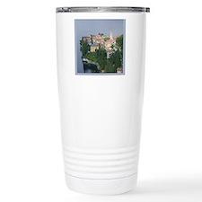 Como Varenna1_TC Travel Mug