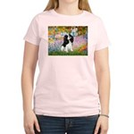 Garden & Tri Cavalie Women's Light T-Shirt