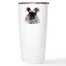 2-fats16x20_print Travel Mug
