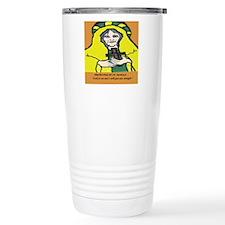 2-St. Monica Travel Mug