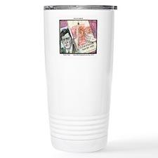 cafepress_leer copy Travel Mug