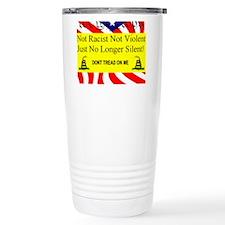 sign1big Travel Mug