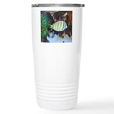 Fish-MP Travel Mug