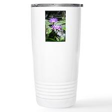 2-Botanical Gardens 308 Travel Mug