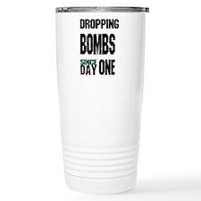 db_back Travel Mug