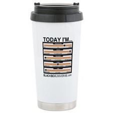 sliders3 Travel Mug