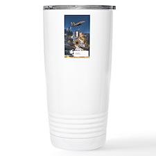 ChryBkMerch Travel Mug