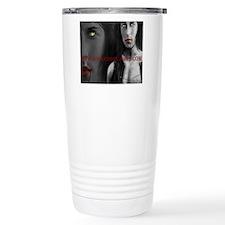 DF_BW_072510_Rev-1 Travel Mug