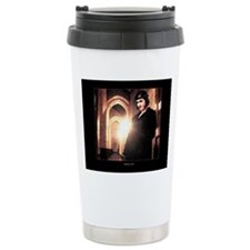 4-archway Travel Mug