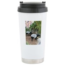 IMG_5450 Travel Mug