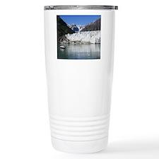 IMG_3592 - Copy Travel Coffee Mug