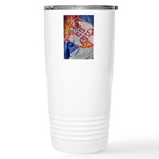 iPad_Flag Travel Mug