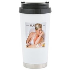 RGcal-2011_01-martine-v Travel Mug
