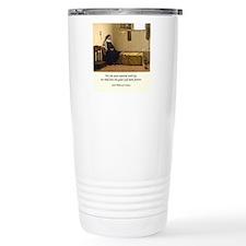 Contemplation5 Travel Mug