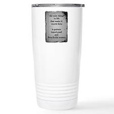 waylon_lukenbach copy Travel Mug