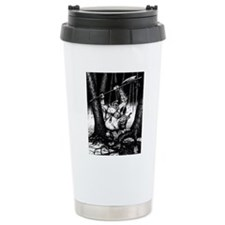 Troll2 Travel Mug