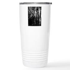 bridge note Travel Coffee Mug