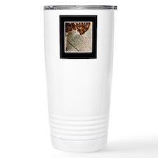 tom_pillow3 Travel Mug