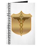 Masonic Military Corpsman Journal