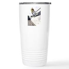 tailslide Travel Mug