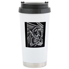 HPIM4588-3woman Travel Mug