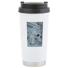HPIM4588-7woman Travel Coffee Mug