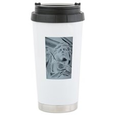 HPIM4588-2woman Travel Mug