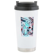 HPIM4588-4ipad2woman Travel Mug