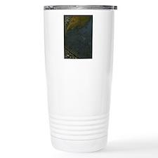 METAL_05 Travel Mug