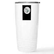 AC93 CP-JOURNAL Travel Mug