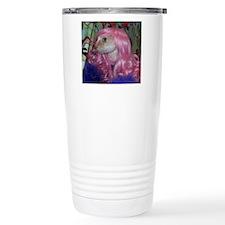 NaniWig1 Travel Mug