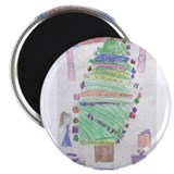 "Cute Jayleen 2.25"" Magnet (10 pack)"