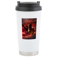Pegasus 2copy Travel Mug