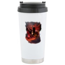 Shirtpegasus Travel Mug