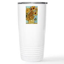 iphone 2b_Van Gogh Sunf Travel Mug