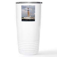 289-09 Travel Mug