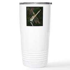dragonfly_c2012_terry_l Travel Mug