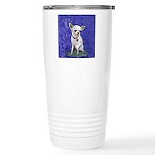 si3_5button Travel Mug