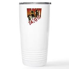 44444 Travel Mug