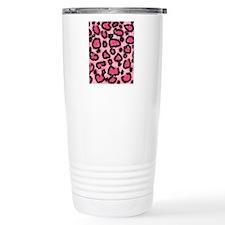 leop1a-4k-2abc-e74778-f Travel Coffee Mug