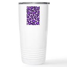 leop1a-4k-2abc-a649e7-i Travel Mug