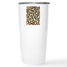 leop1a-4k-2ab-ff Travel Mug