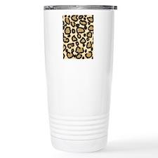 leop1a-4k-2ab-ip Travel Mug