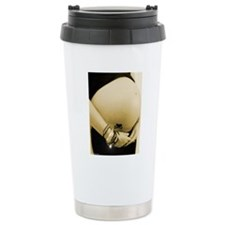 The Belly Travel Mug