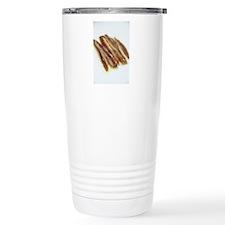 Anchovy fillets Travel Mug